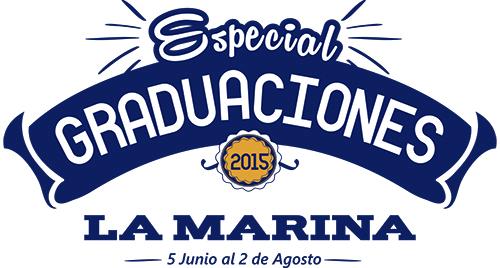 ESPECIAL DE GRADUACIONES.cdr