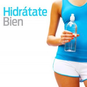 hidratate