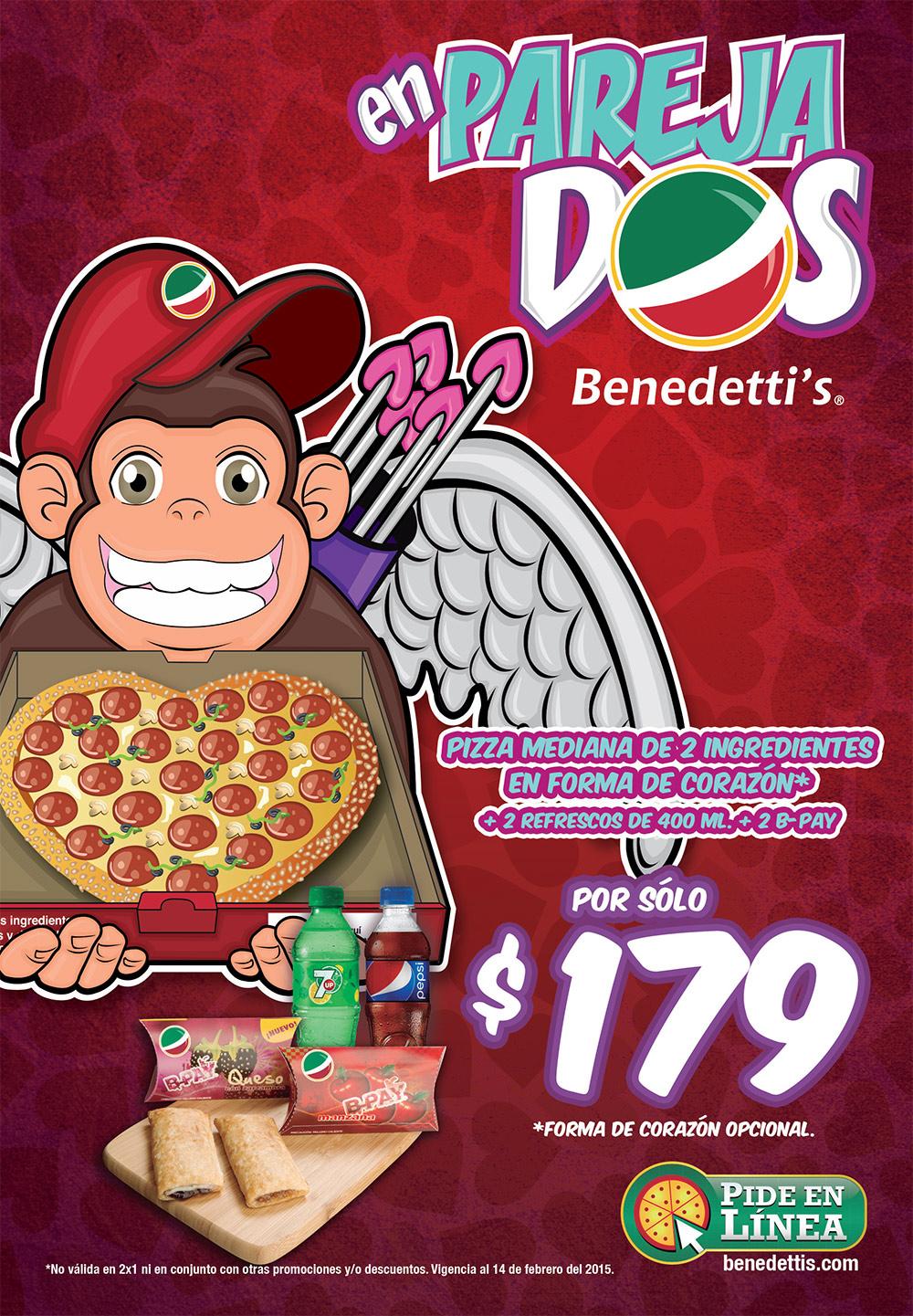 benedetis11